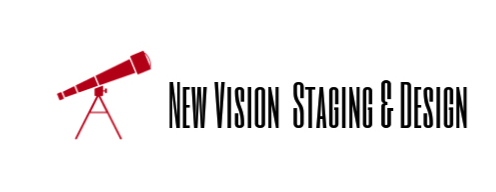Vision Staging Logo